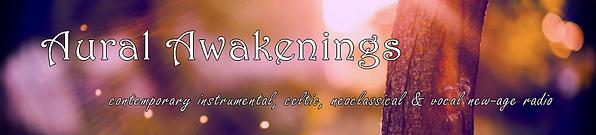 aural awakenings.png