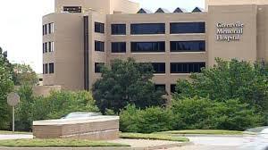 Greenville Memorial Hospital.jpg