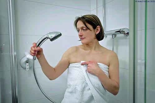 Mobeli Shower Head Positioner VAT EXEMPT