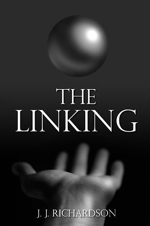 Front cover of The Linking