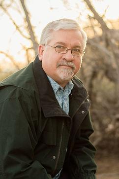 J.J. Richardson