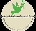 FAF Logo Original on Transparent 11-4-18