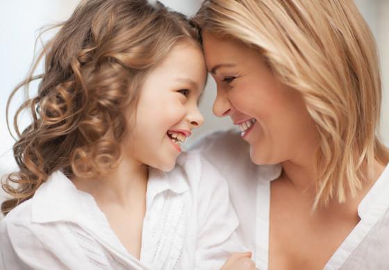 Pais atentos e conscientes