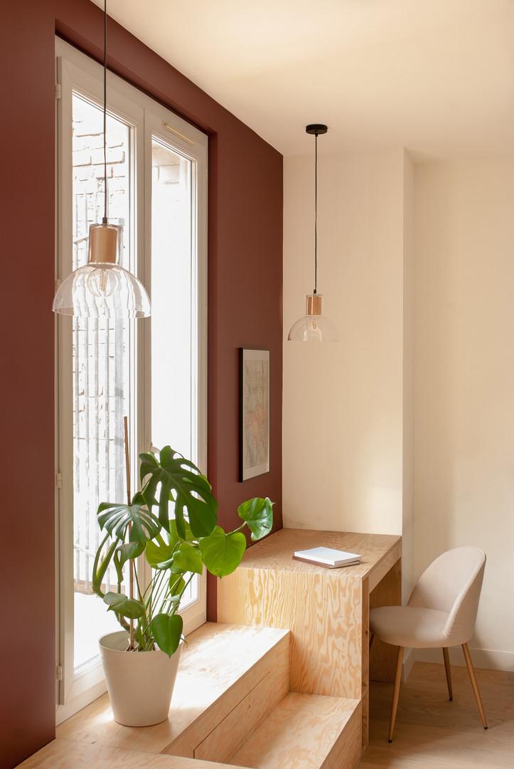 Rajavtar Studio Yoga Healing Art Piano Paris 4