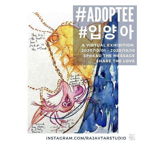 #adoptee poster.jpg