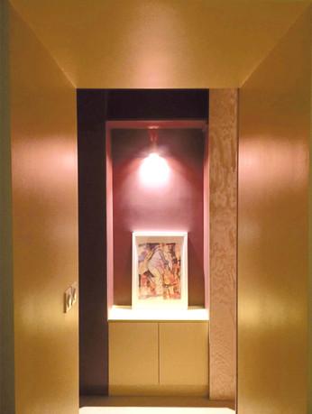 Raj Avtar Studio 9