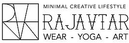 RAJAVTAR MINIMAL CREATIVE LIFESTYLE.png