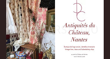 Antiquités_Chateau_Nantes_Site_Internet