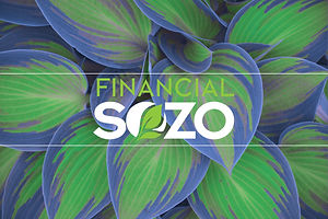 Financial_Sozo_front.JPG