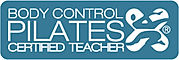 5. Certified Teacher_Logo_Teal (RGB _ 72