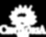 Centauria Wild Logo