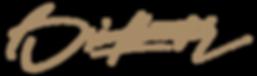 Gold Brindlescotch Logo.png
