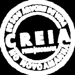 creia1.png