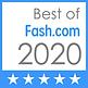 Fash.com_.png