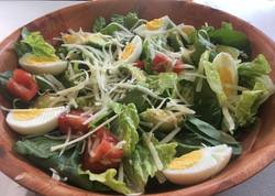 Salads (2)