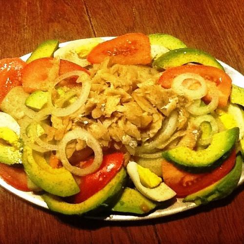 bacalao salad.jpg