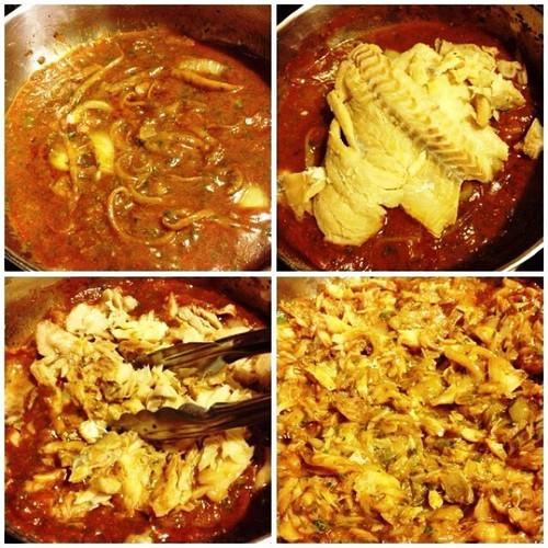 Cod Fish Stew.jpg