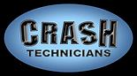 crashbluelogo2.png