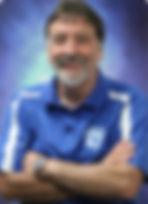 East Ringwood Committee Geoff Buzaglo (9