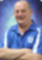 East Ringwood Committee David Myors (911
