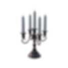 candles-3913775_640.png