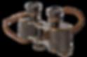 binoculars-2520646_1920.png