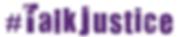 Talk Justice Original Logo.png