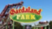 Gardaland park.jpeg