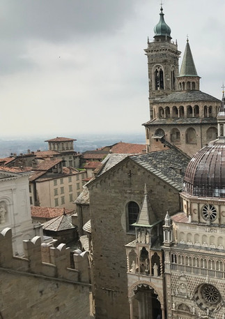 Santa Maria Moggiore