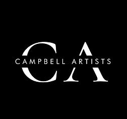 CA logo 2.png