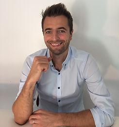 Jérôme A.Trabichet