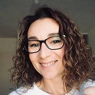 Gaëlle Angélini sophrologue