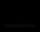 logo_mineraescondida-300x240.png