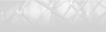 Elementos Web Kinamics-04.png
