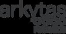 Logos BN-05.png