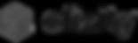 logo_efizity.png