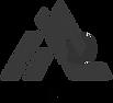 logo_bhpBN_Mesa de trabajo 1.png