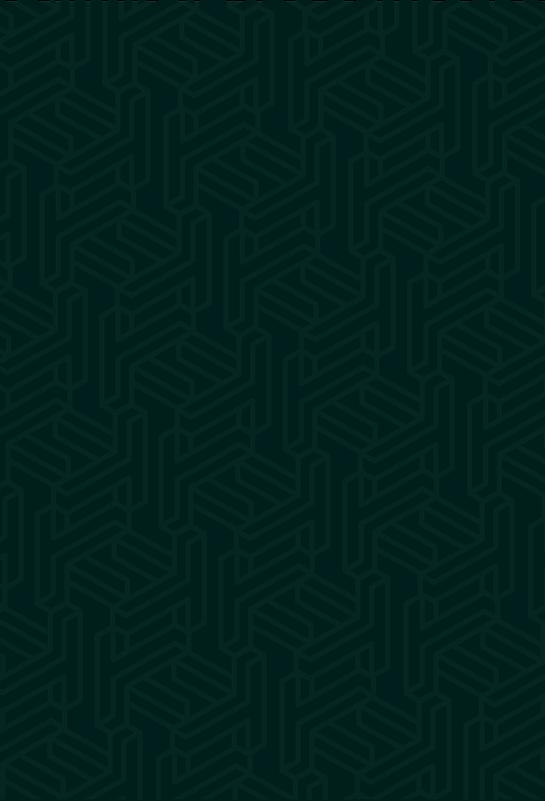 Elementos Web Kinamics-11.png