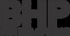 Logos BN-04.png