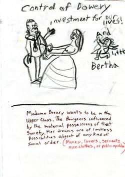 Image 3: Charles, Emma, Bertha