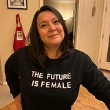 The Future Is Female_Tami.jpeg