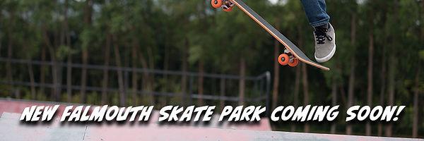 SkateParkBanner.jpg