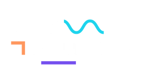 cdm_solutions_logo_light.png