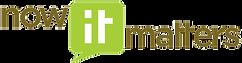 NIM-Logo-Transparent-Background-300x78@2