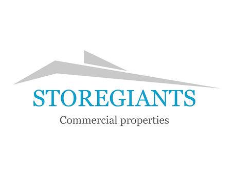 Storegiants