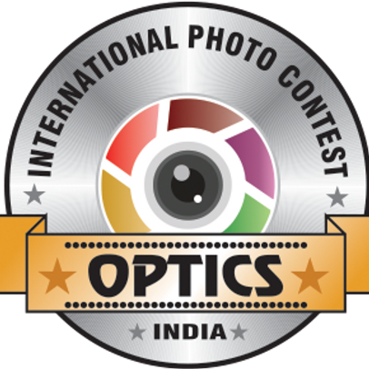 OPTICS International Photo Contest 2021