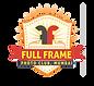 FFPC Logo.png