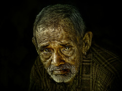 Old_Farmer.jpg