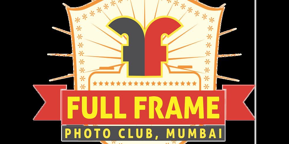 Fullframe International Salon 2021