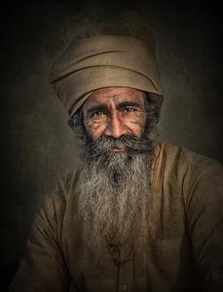 OLD MAN PORTRAIT 11.jpg